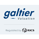 Spot Pub Galtier Valuation