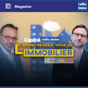 Le Grand Rendez-vous de l\'Immobilier - Avril 2021