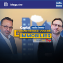 Le Grand Rendez-Vous de l\'Immobilier - Septembre 2019