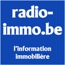 radio-immo.be