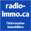 radio-immo.ca