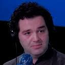 Participant image: Jérôme DE LAROMIGUIERE