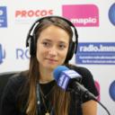 Participant image: Ariane ARTINIAN
